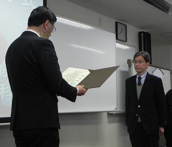 学位記授与1.JPG