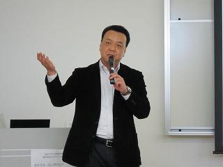 田口力氏.jpg