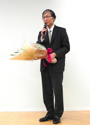 花束17 .jpg