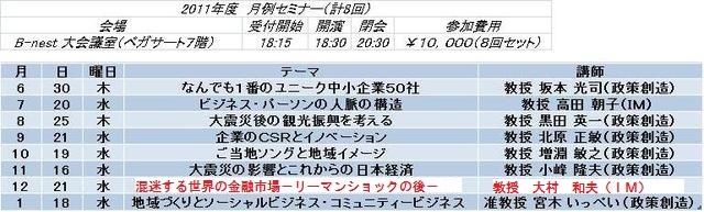 20110523_Shizuoka_monyhly_seminar2.jpg