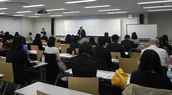 3教員紹介.jpg