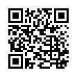 9.25_QR_Code.jpg