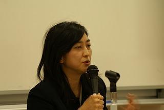 池本美香日本総研主任研究員