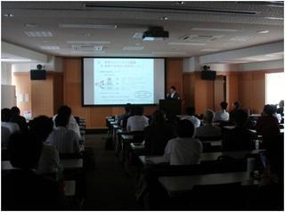 20110508_静岡修了生成果報告発表会1.jpg