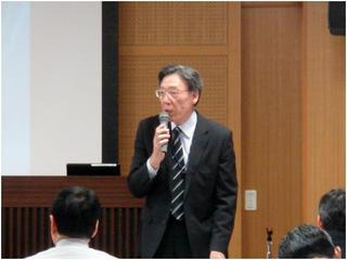20110508_Sakamoto.jpg