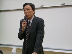 20110521_Sakamoto.jpgのサムネール画像