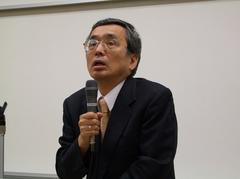 20110521_Kurokawa.jpg
