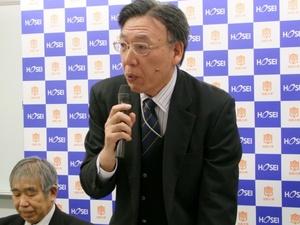 kisha03Sakamoto.jpgのサムネール画像