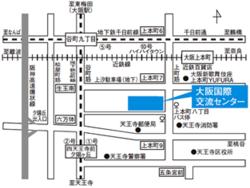 mapOsakaKokusaiKouryuCenter.png
