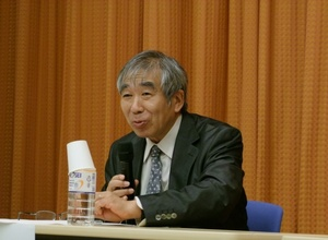 3_Coordinator_OkamotoSensei.jpg