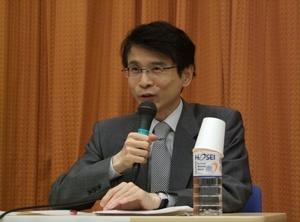 4_Panelists_Mr.Nakamura.jpg