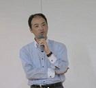 出演者5.jpgのサムネール画像のサムネール画像