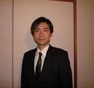 出演者3.jpgのサムネール画像のサムネール画像