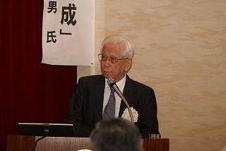 20081010-3.jpg